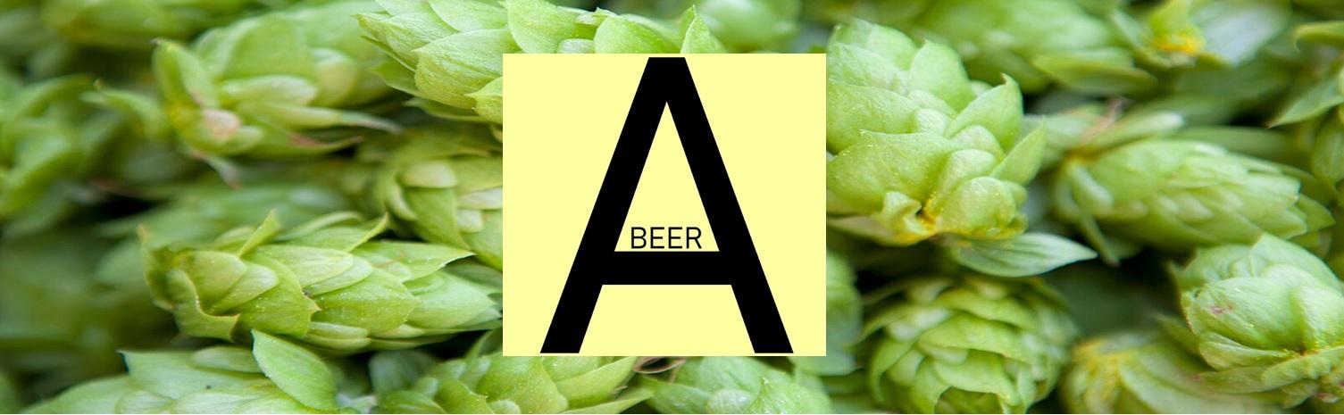 A-BEER.DK